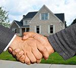 Studio Immobiliare Tre Compro Casa Home